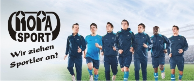 RoPaSport_Banner